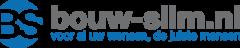 bouw-slim.nl logo