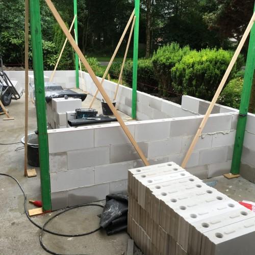 bouw-slimSwifterbant