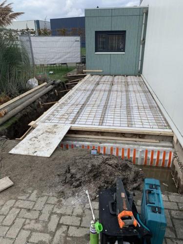bouw-slim 2