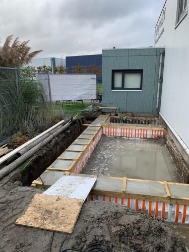 bouw-slim.nl